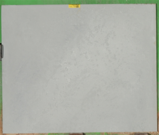 Caesarstone Quartz Airy Concrete Rough (4044) - 2cm