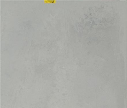 Caesarstone Quartz Airy Concrete Rough (4044) - 3cm